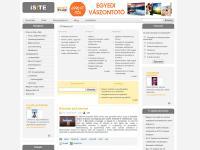 internet árak és díjak
